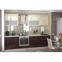 Комплект мебели для кухни Ксения №2