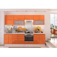 Комплект мебели для кухни Ксения №3