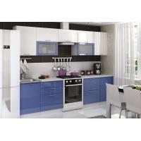 Комплект мебели для кухни Ксения №6