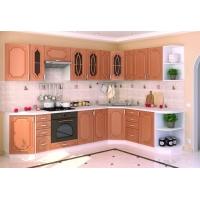 Комплект мебели для кухни №2 Лира