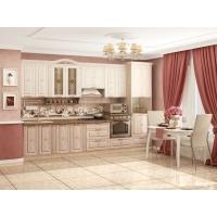 Кухонный гарнитур Шарлотта (комплектация 3)