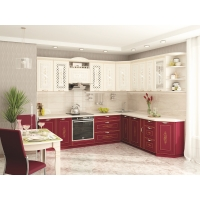 Кухня Виктория (комплектация 1)
