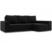 Угловой диван Марко (Aloba 04)