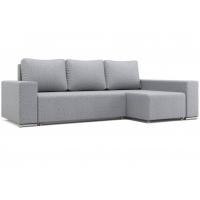 Угловой диван Марко (BE 020 -10)