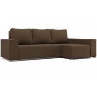 Угловой диван Марко (RE-02)