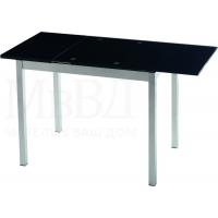 Стол обеденный B2170-1 black