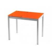 Стол обеденный B2170-1 orange