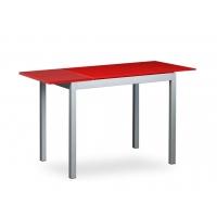 Стол обеденный B2170-1 red