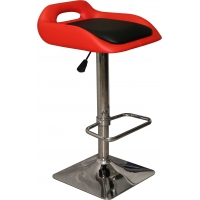 Барный стул ET 9190-2