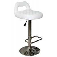 Барный стул ET 9192-1