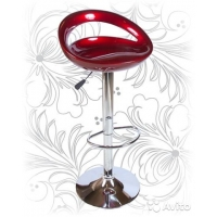 Барный стул HC-1010