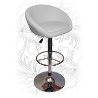 Барный стул HC-5002