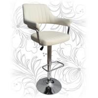 Барный стул HC-5019