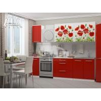 Кухонный гарнитур Маки 2,0