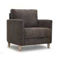 Кресло для отдыха Лора ТК 331