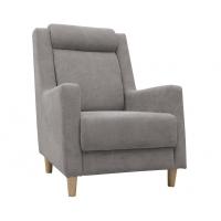 Кресло для отдыха Дилан ТК 269
