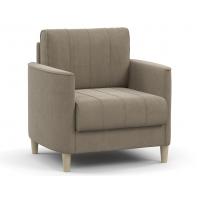 Кресло для отдыха Лора ТК 327