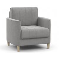 Кресло для отдыха Лора ТК 328