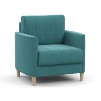 Кресло для отдыха Лора ТК 329