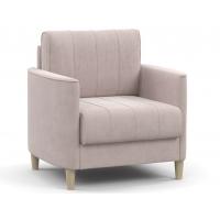Кресло для отдыха Лора ТК 330