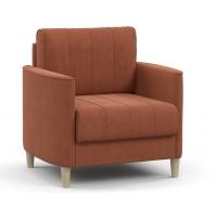 Кресло для отдыха Лора ТК 332