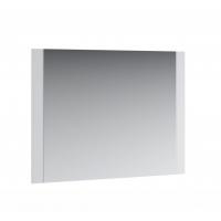 Зеркало 800 Йорк Белый