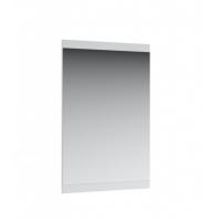 Зеркало 600 Йорк Белый