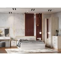 Спальня Мартина, комплект 2