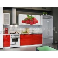 Кухонный гарнитур Малина 2,0