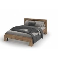 Кровать Паола КР-701