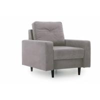 Кресло для отдыха Лоретт бежевый