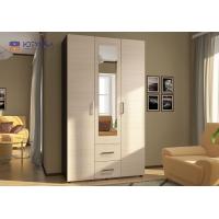 Шкаф 3-х створчатый ЭВА ШК-019