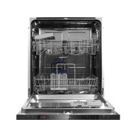 Встраиваемая посудомоечная машина PM 6072