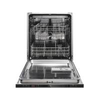 Встраиваемая посудомоечная машина PM 6073