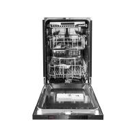 Встраиваемая посудомоечная машина PM 4573