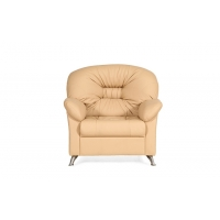 Офисное кресло для отдыха CHAIRMAN Парм