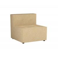 Модульный диван Домино (вельвет люкс)