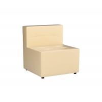 Модульный диван Домино (экокожа)