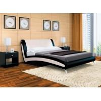 Кровать Мальта 160 см