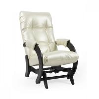 Кресло-качалка глайдер модель 68