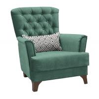 Кресло Ирис ТД 962