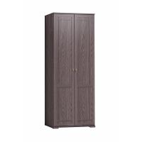 Шкаф для одежды Sherlock 12 (ясень анкор)