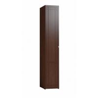 Шкаф для одежды 61/611 Sherlock (орех)