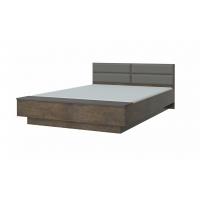 Кровать Куба 160