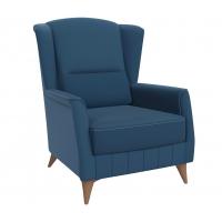 Кресло Эшли ТК 191