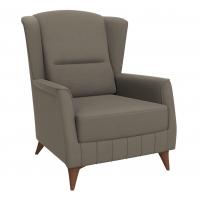 Кресло Эшли ТК 192