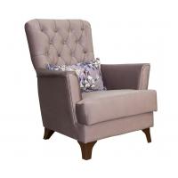 Кресло Ирис ТД 961