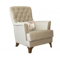 Кресло Ирис ТД 963