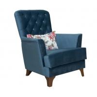 Кресло Ирис ТД 964