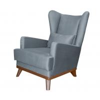 Кресло Оскар ТК 315